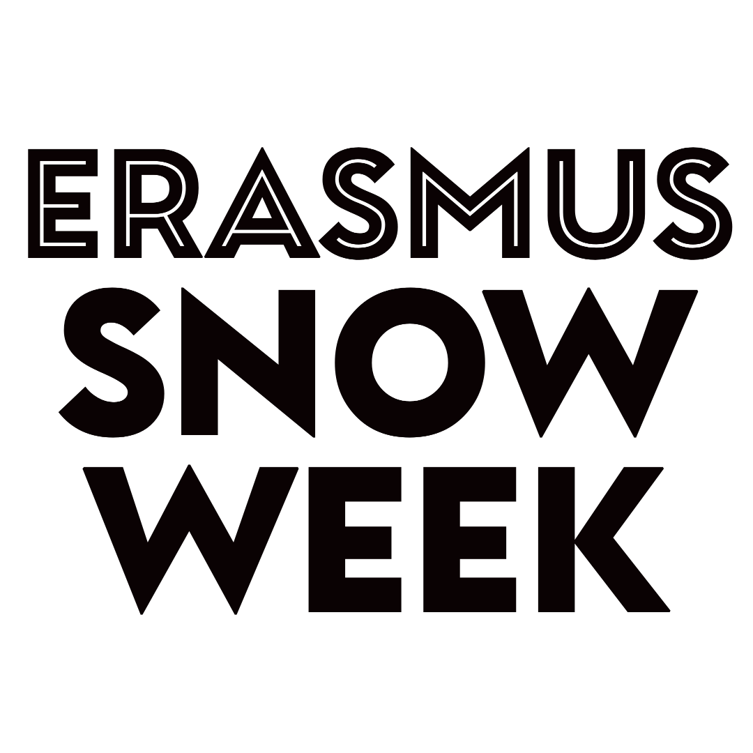 Erasmus Snow Week